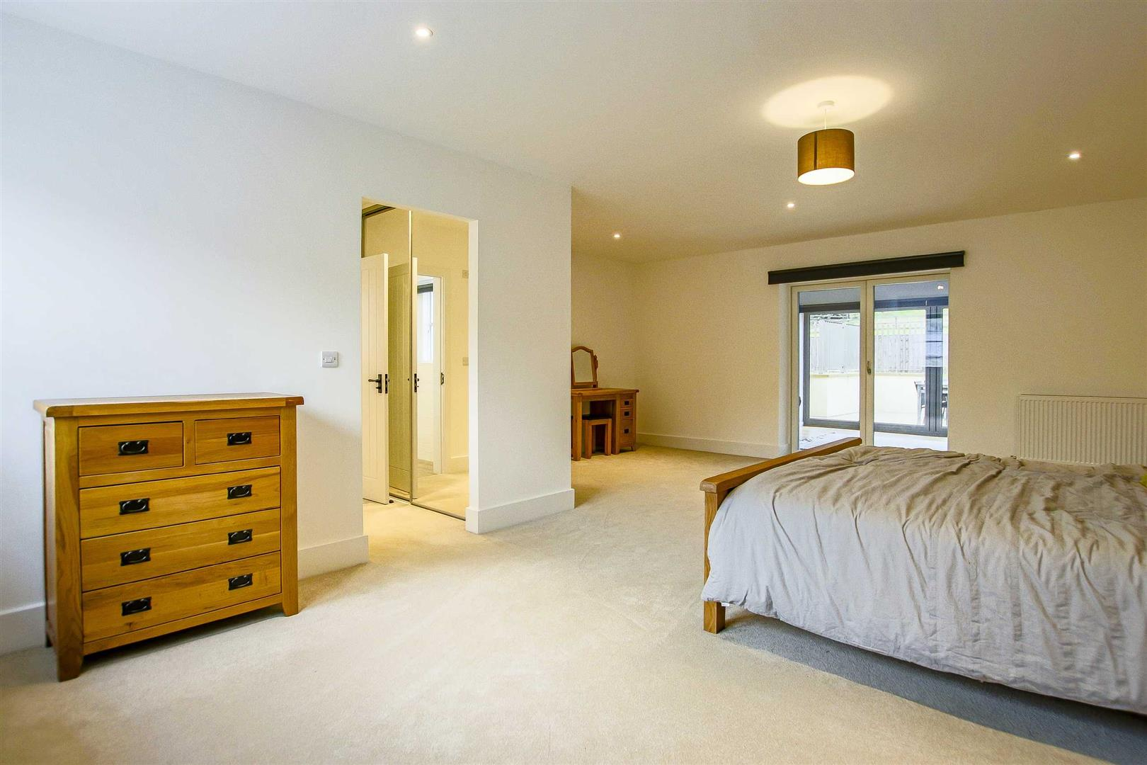 7 Bedroom Detached House For Sale - Image 61